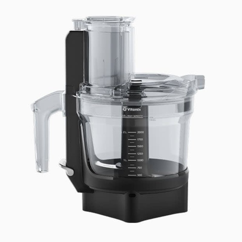 Vitamix Vitamix Food Processor Attachment