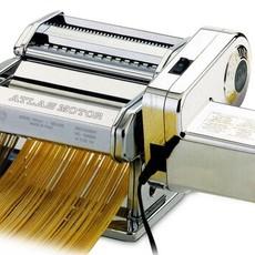 Atlas Marcato Atlas Marcato 150  Pasta Machine + Motor
