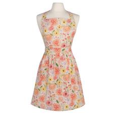 Danica/Now Designs Apron Cottage Floral