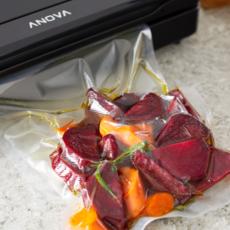 Anova Applied Electronics Inc Anova Vacuum Sealer Pro