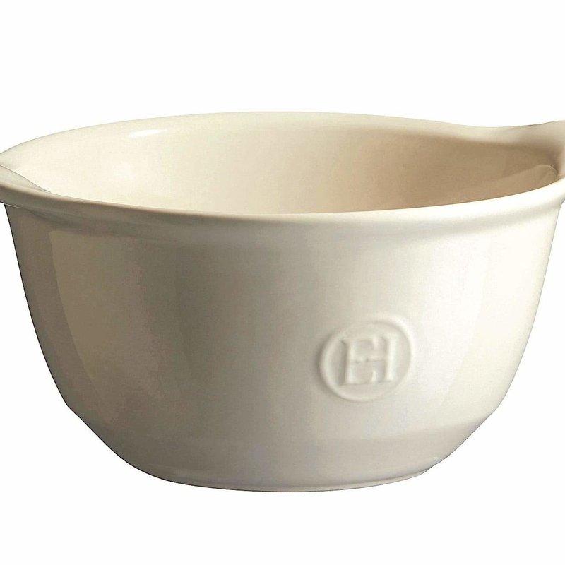 Emile Henry EH Gratin Bowl - Argile