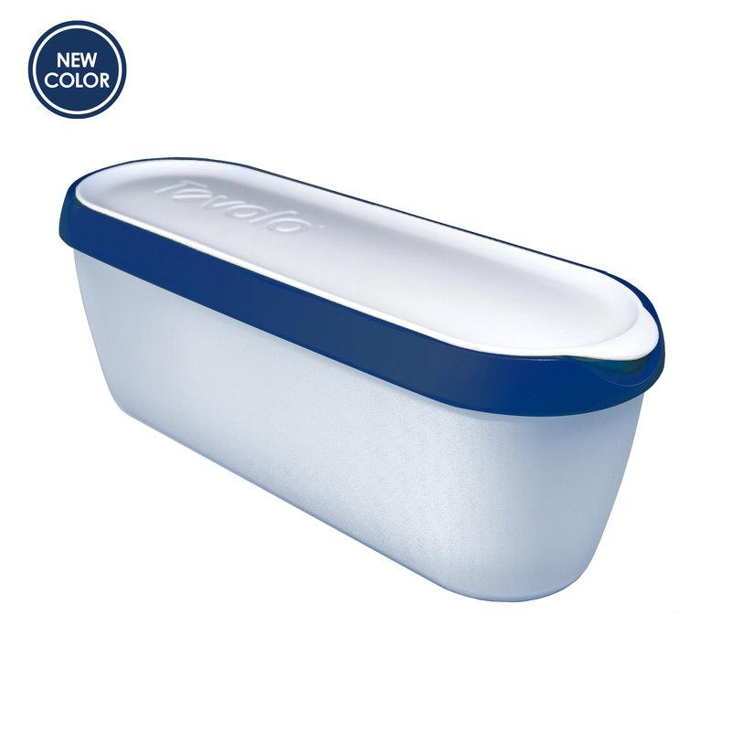 Tovolo Glide-A-Scoop Ice Cream Tub 1.5 Qt