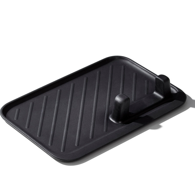 OXO OXO Grilling Tool Rest