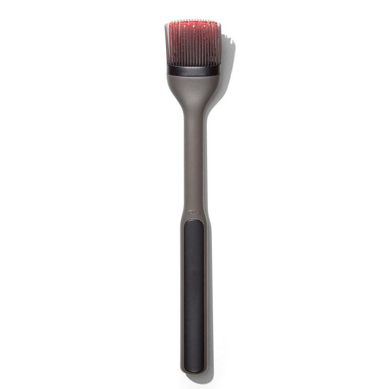 OXO OXO Grilling Basting Brush