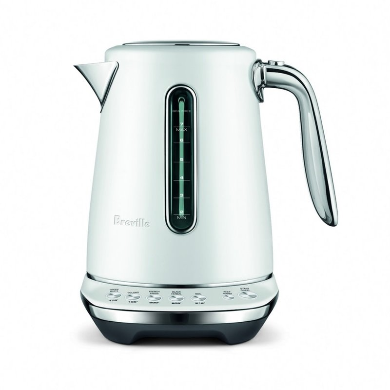 Breville Breville Smart Kettle Luxe - Sea Salt