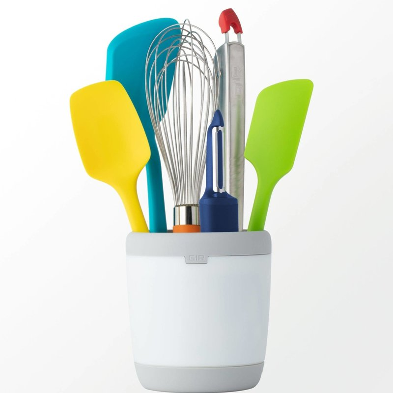 GIR Get It Right GIR Ultimate Tools - Set 7 - Rainbow