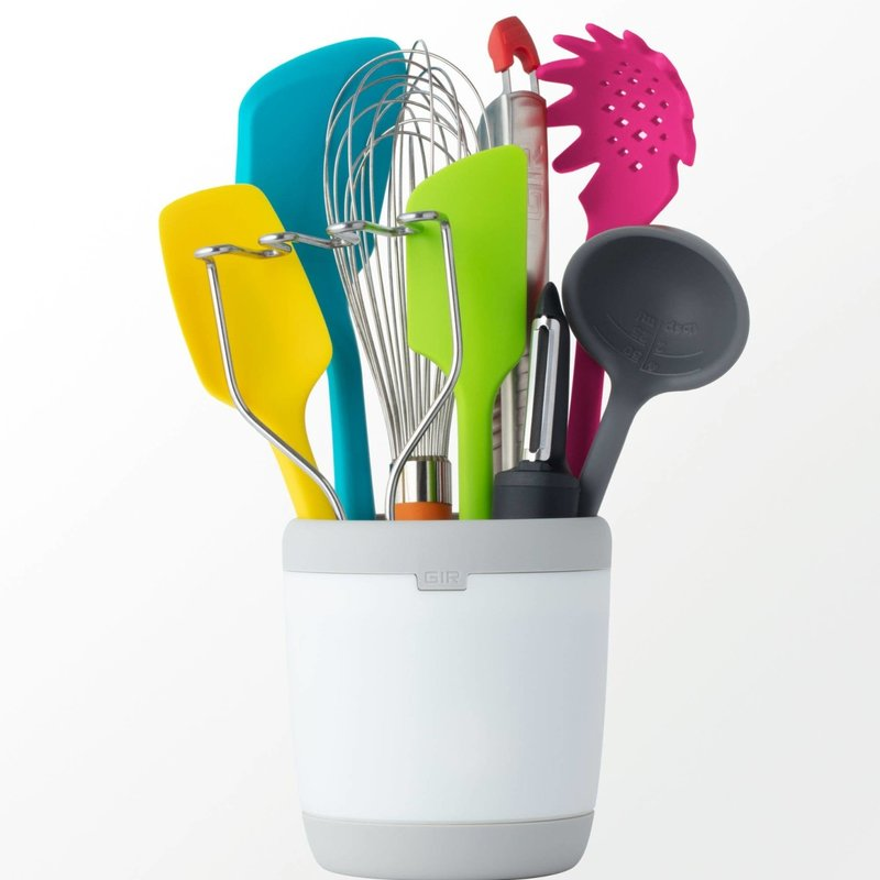 GIR Get It Right GIR Ultimate Tools - Set 10 - Rainbow