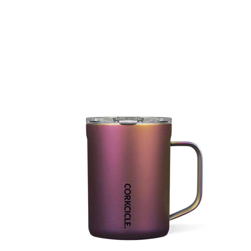 Corkcicle Corkcicle Mug - 16oz Nebula 475ml