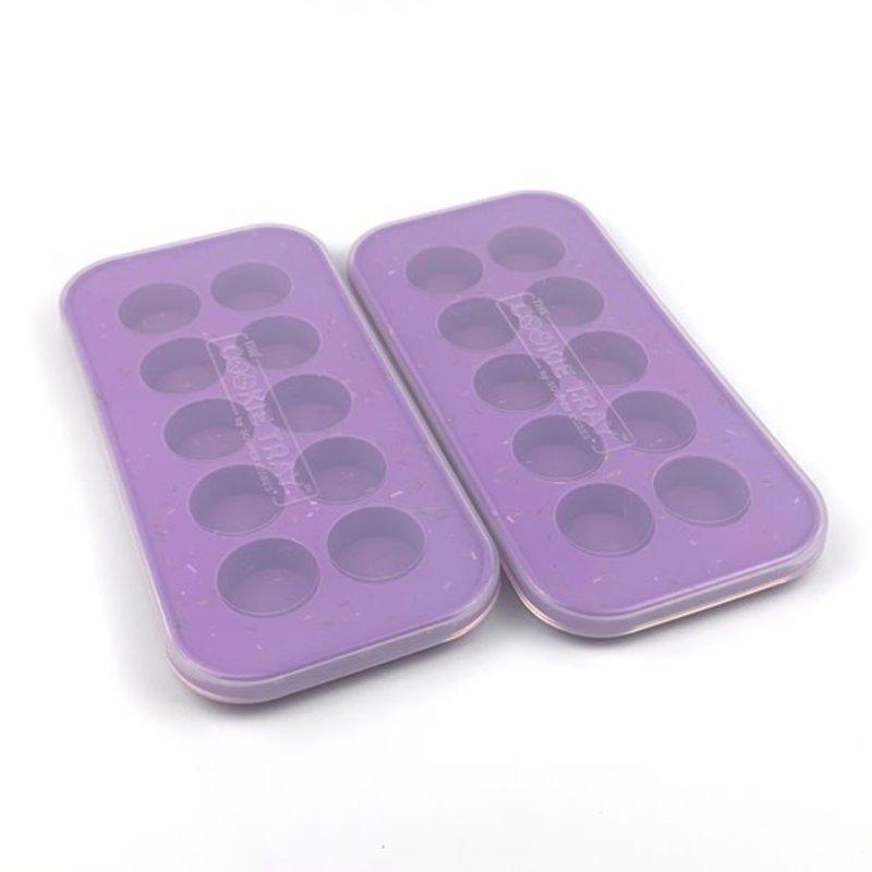 Souper Cubes Souper Cubes Cookie Tray - 2 Pack