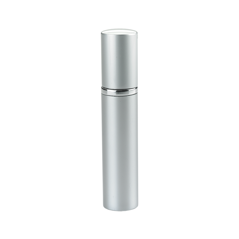 Barfly Atomizer/Mister