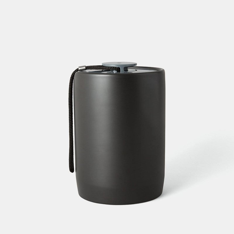 Chef'n Chef'n Coffee Canister Ceramic