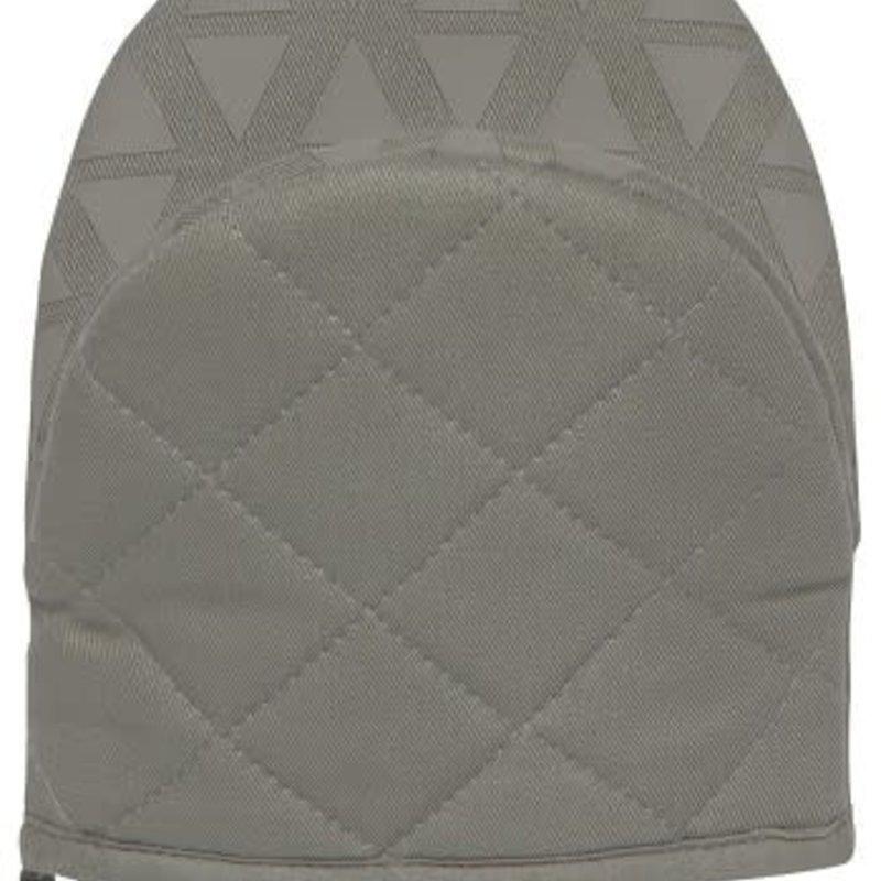 Danica/Now Designs Grabber Mitt - London Grey