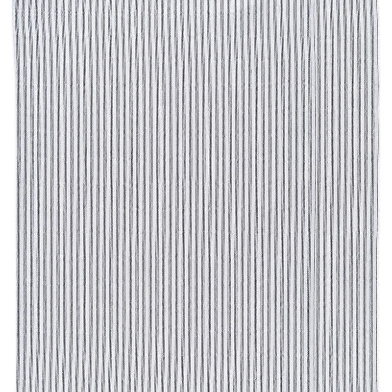 Danica/Now Designs Glass Towel Set/2 - Black