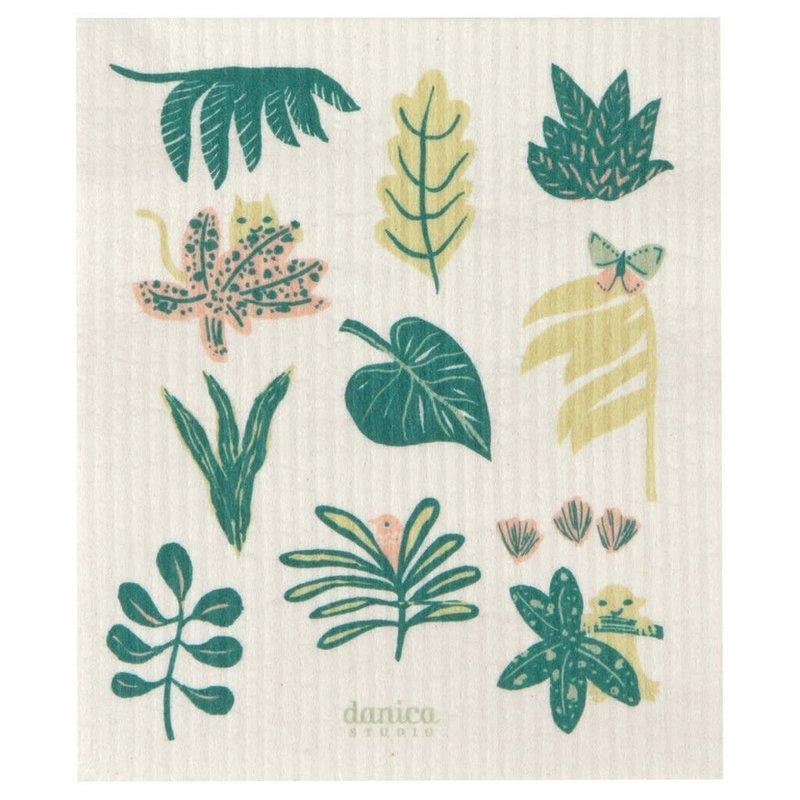 Danica/Now Designs Dishcloth Swedish Haven