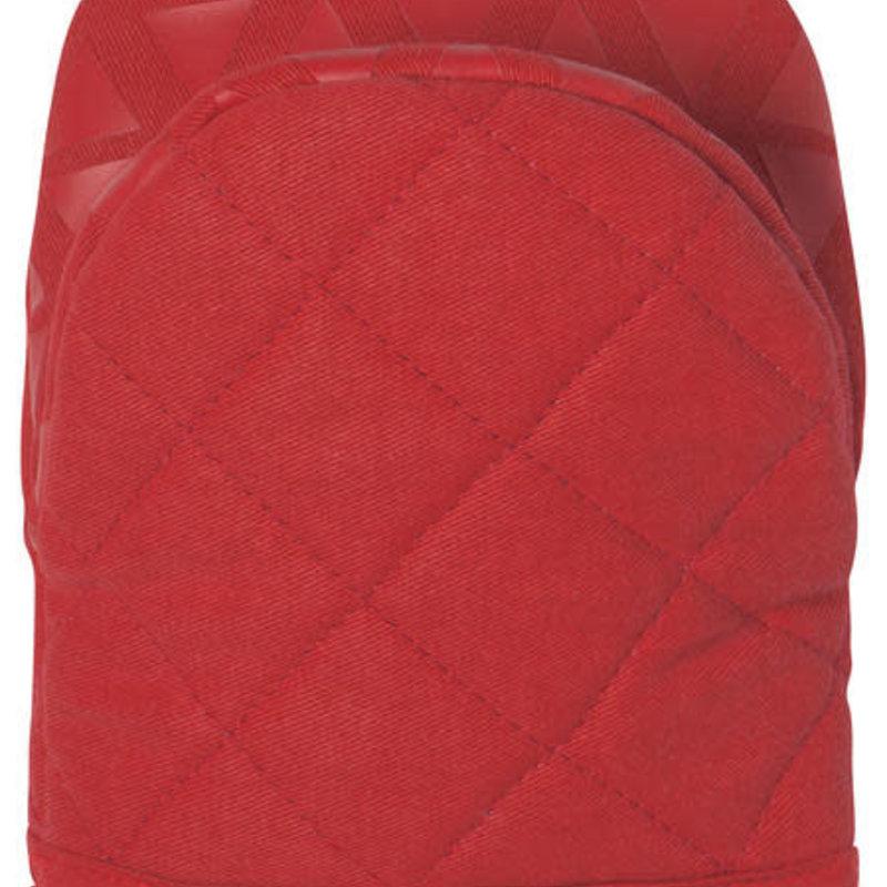 Danica/Now Designs Grabber Mitt - Red