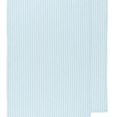 Danica/Now Designs Glass Towel - Bali Blue set of 2