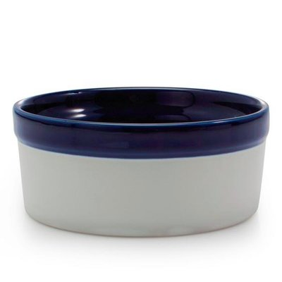 BIA Cordon Bleu Round Baker Blue 295ml