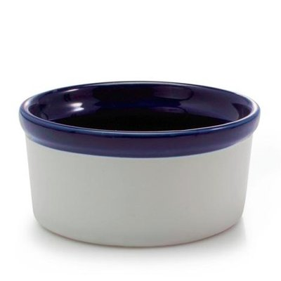 BIA Cordon Bleu Ramekin Server 4.5oz