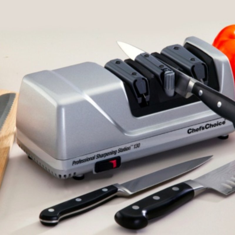 Chef'sChoice Chef'sChoice 130 Platinum Knife Sharpener