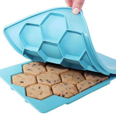 ShapeStore The Smart Cookie - Shape+Store