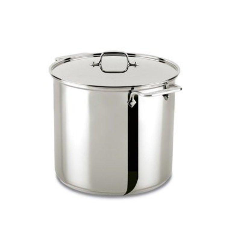 All-Clad All-Clad 16-Qt Stock Pot