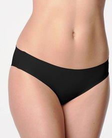 Everyday LEAK-PROOF Bikini