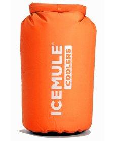 Icemule Classic Cooler - Medium (15L)