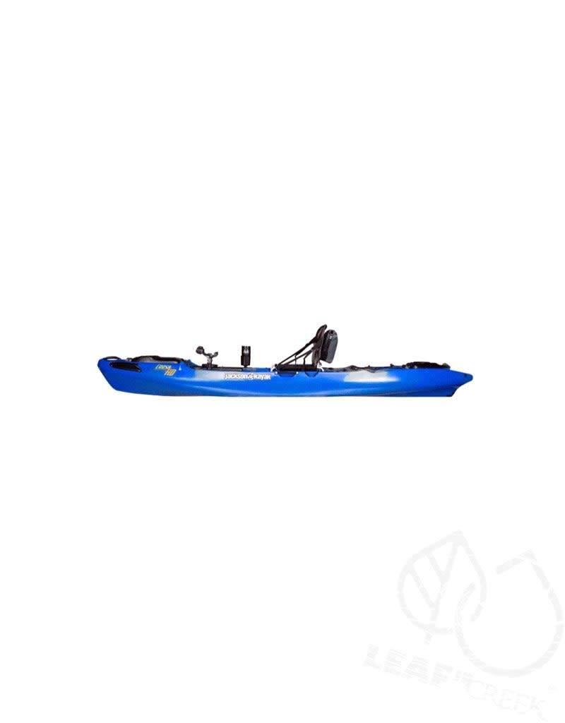 Jackson Kayak Jackson Kayak Coosa HD 2019
