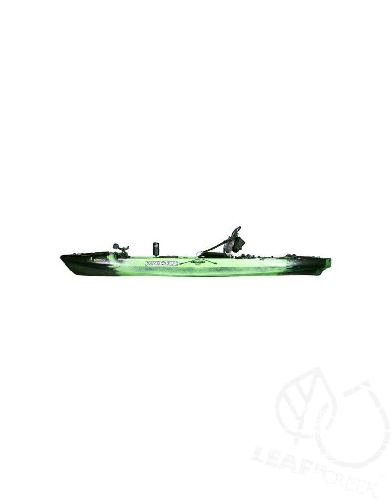 Jackson Kayak Jackson Kayak Mayfly 2019