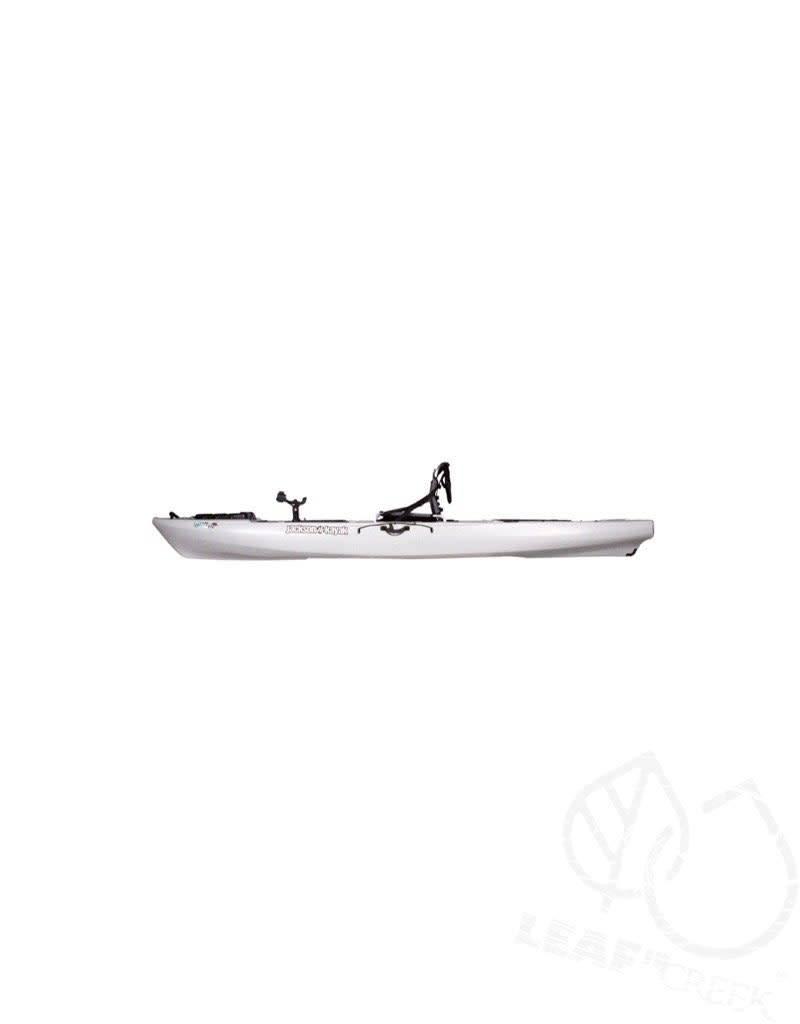 Jackson Kayak Jackson Kayak Liska 2019