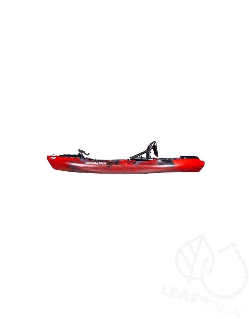 Jackson Kayak Jackson Kayak Coosa 2019