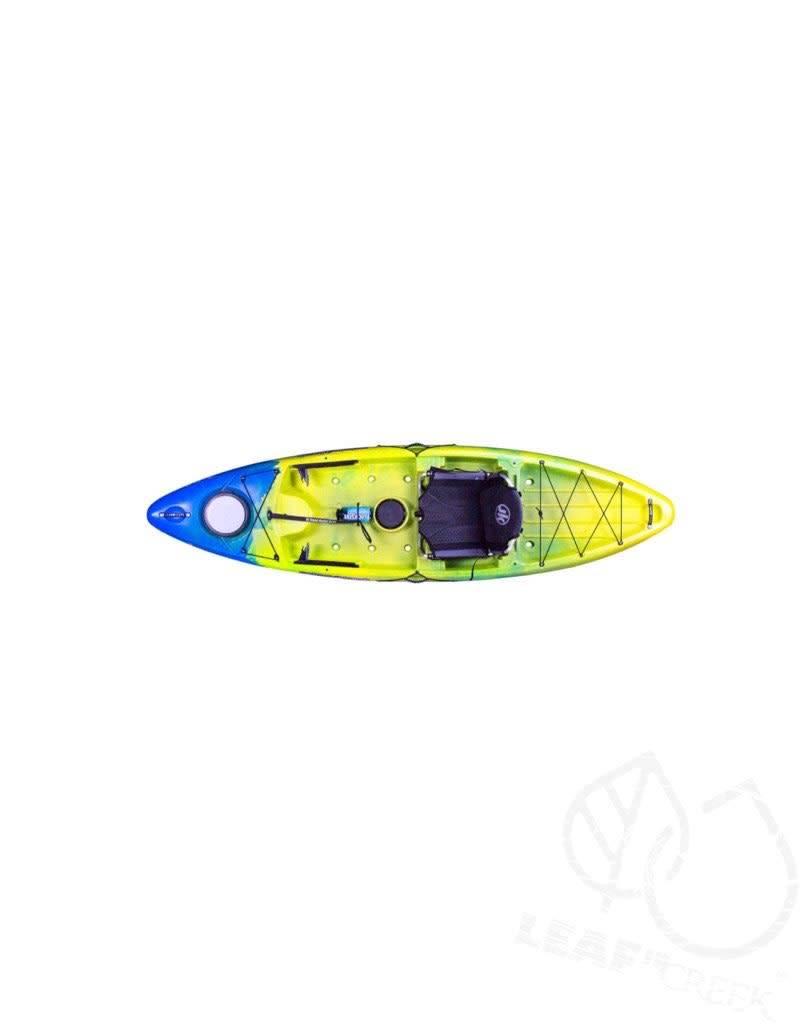 Jackson Kayak Jackson Kayak Cruise 10 2019