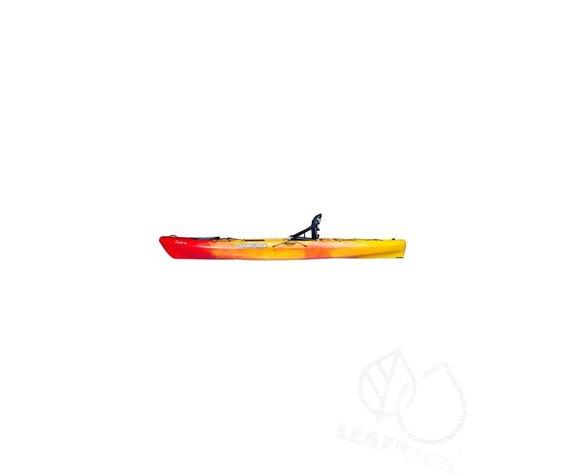 Jackson Kayak Jackson Kayak Cruise 12 2019