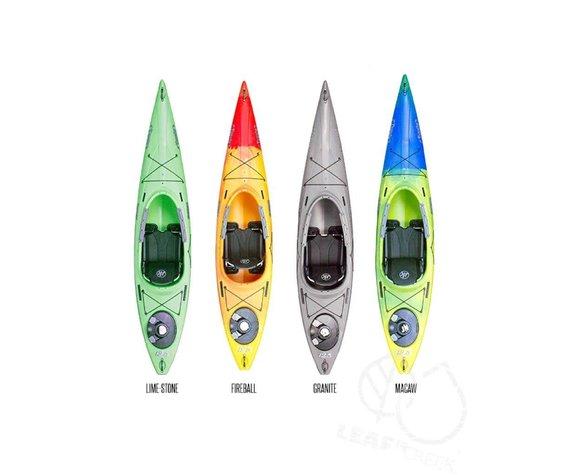 Jackson Kayak Jackson Kayak Tupelo 12 2019