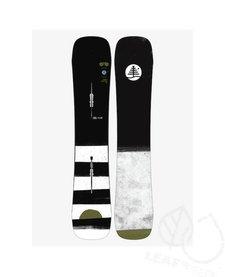 Burton Family Tree Trick Pilot Snowboard