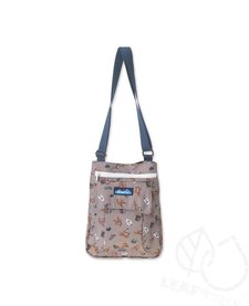 Kavu For Keeps Purse
