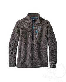 Patagonia Men's Retro Pile Pullover