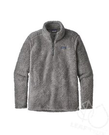 Patagonia Men's Los Gatos 1/4 Zip