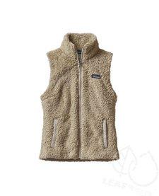 Patagonia Women's Los Gatos Jacket