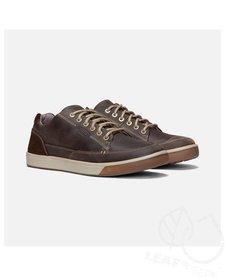 Keen Men Glenhaven Sneaker