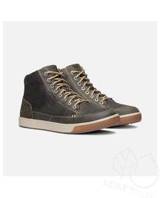 Keen Men Glenhaven Sneaker Mid