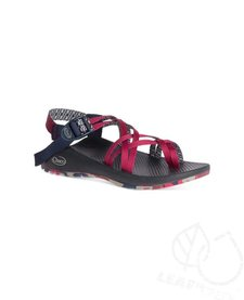 Chaco Kaleidoscope Collection Women's Z Cloud X2