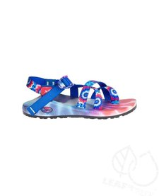 Chaco Women's Z Cloud USA