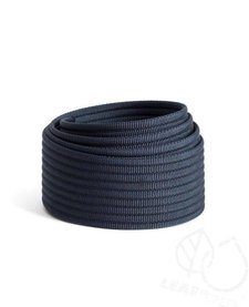 Grip6 Webbing Belt Strap