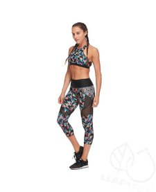 Body Glove Hang Loose Propel Capri