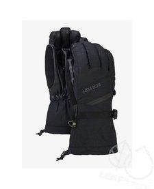 Burton MB Gore Glove