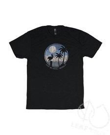 LIC Shirt - Set Off