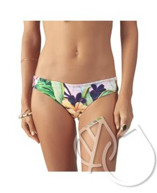 Rip Curl LR Garden Party Cheeky Bottoms
