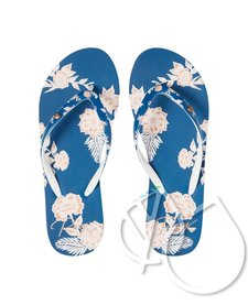 Roxy Portofino Flip-Flops