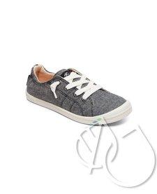 Roxy Bayshore Shoes -Black